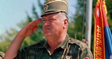Újabb pofon a szerb nemzetnek