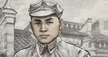 Kína senkit sem fenyeget, de nem tűri el, ha mások fenyegetik Kínát