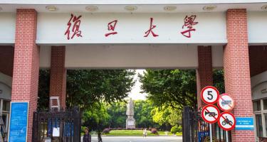 Kínában bohócnak tekintik Karácsonyt