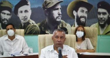 Kuba: a szocializmus megújítása útján