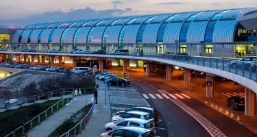 Magyar kézbe a budapesti repülőteret!