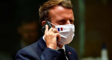 Borzasztó, hogy ilyen vezetők vannak az EU-ban!