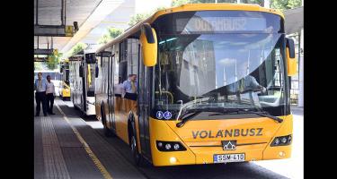 Magyar autóbuszgyártás: még nincs minden veszve!