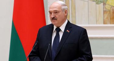 Belarusz: a nyugat hibridháborúja kudarcot vallott