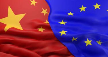 EU: Kína legyen olyan, mint az EU! Nem lesz!