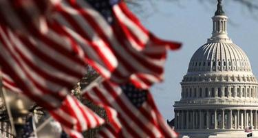 USA: minden ötszázadik amerikai meghalt
