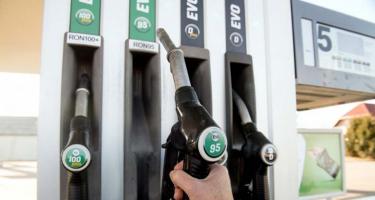 Brutálisan drágul az üzemanyag! Meddig tűrjük, emberek?