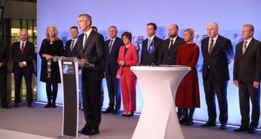 Érdekünk az orosz-NATO-háború?