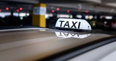 Mikor szólalnak meg a taxisok?