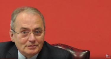 A Munkáspárt véleménye a Kormány-infón elhangzottakról